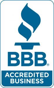 BBB accred bus 7469 185x300 - BBB Logo