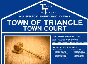 Triangle Court e1581359338457 300x221 - Triangle