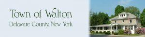 Walton 300x77 - Walton