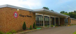 Waverly Village Court 300x134 - Waverly