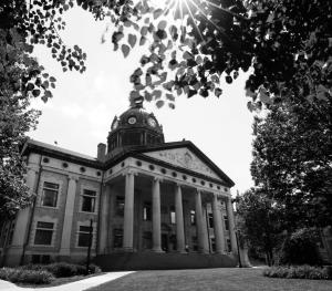 bing courthouse3 300x263 - Binghamton Court house