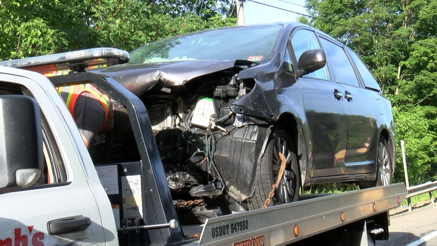 broome county car accident lawyer - Get Your Money After a Car Injury