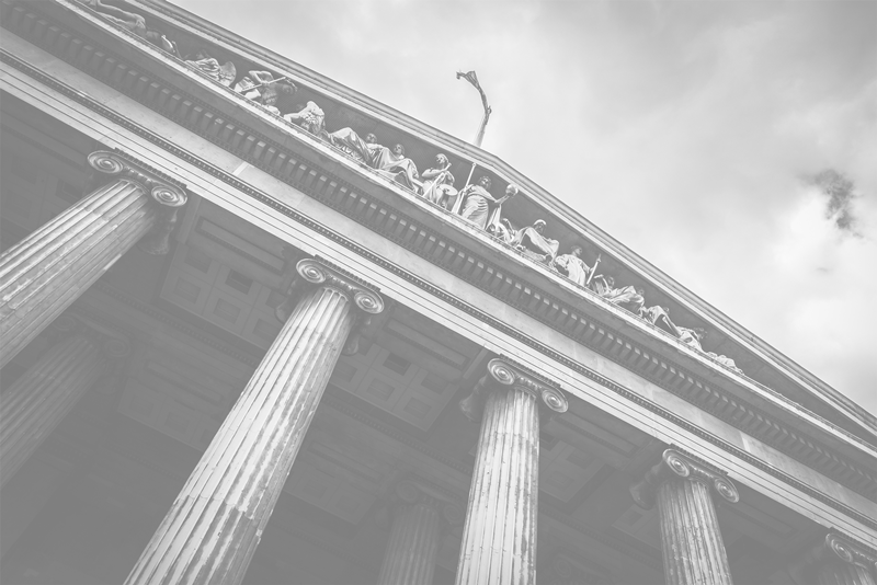 court house 25154 unsplash - Petit Larceny