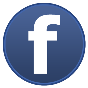 facebook 300x300 - When to report a car accident: Answered by a New York Personal Injury Attorney