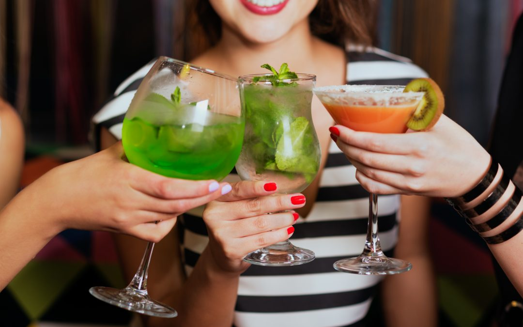 DWI Lawyer: Advice for First Time Offenders.
