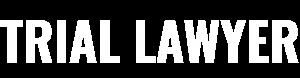 trial lawyer text 300x78 - trial-lawyer-text